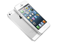Купить iPhone 5 64Gb White