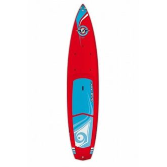 "SUP board Bic Wing 12'6"" red"