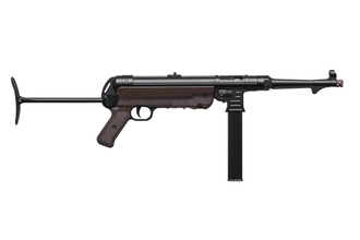 Umarex Legends MP 40 http://namushke.com.ua/products/40564129