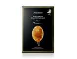 JMsolution Honey Luminous Royal Propolis Mask - Тканевая маска с экстрактом прополиса 30мл