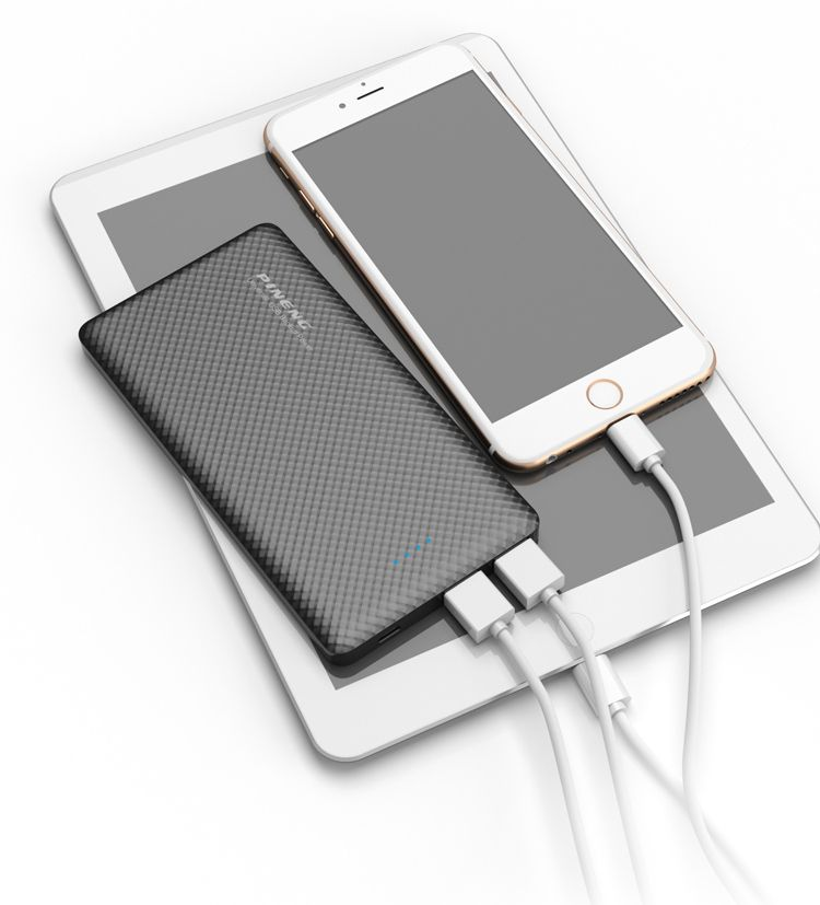 Power bank PINENG 958