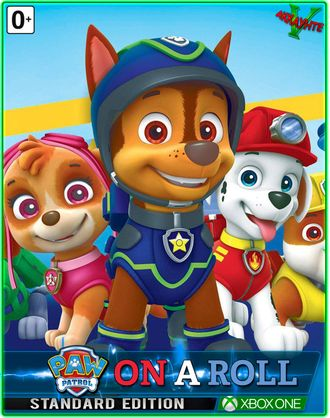 paw-patrol-on-a-roll-xbox-one