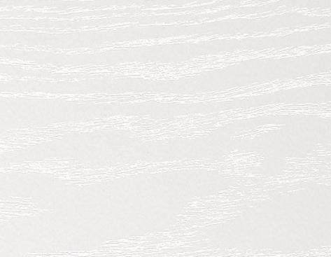 ЛДСП Белый Текстурный