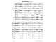 Haydn, Concerto for Violoncello and Orchestra C major Hob.VIIb:1, Score, Urtext edition