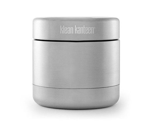 Термоконтейнер Klean Kanteen Insulated Food Canister 8oz (237 мл)