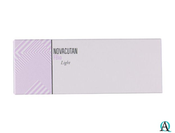 novacutan fbio light