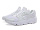 NIKE AIR HUARACHE White/Pure Platinum (Euro 36,43,44) HR-001
