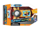 Young Toys TOBOT Smart Key X Токен Ключ Икса Transformer Device Watch Transmitter Toy