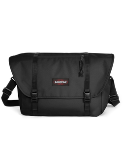 Eastpak Boston Black в магазине Bagcom
