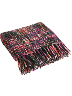 Плед Sia   SUNSET THROW р. 170 х 130 см