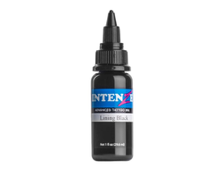Lining Black Intenze (США 2 oz - 60 мл)