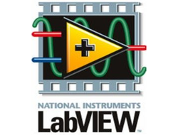 LabVIEW -1 ПО «LabVIEW для школ» (LabVIEW Education Edition на одного пользователя)(CD).