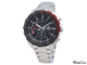 Часы Casio Edifice EFR-566DB-1AVUEF