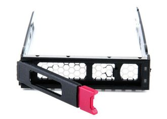 Салазки  3.5 HP  3.5inch  Hard Drive Tray Caddy for HP G10 Gen10 Server 774026-001 Apolo