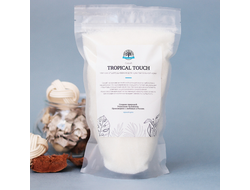 skrab-tropical-touch-450gr