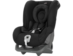 Britax Roemer FIRST CLASS plus