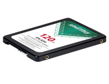 SSD Smartbuy Splash SATA-III 120GB 7mm Marvell