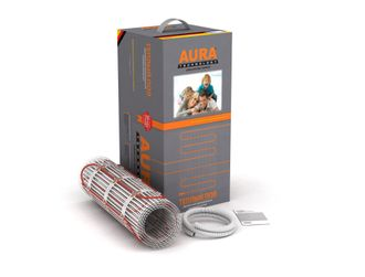 AURA Heating  МТА   450-3,0