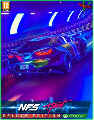 need-for-speed-heat-deluxe-edition-xbox-one