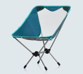 Стул раскладной Xiaomi Early wind moon folding chair