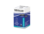 Neolux Blue Power Light H7 80 W 12 V PX26d 1 шт