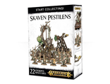 Warhammer AoS: Start Collecting! Skaven Pestilens