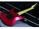 Ibanez RG7420 Magenta Crush Japan 2000