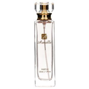 Armelle 140 - Для любителей Gucci Gucci by Gucci Woman