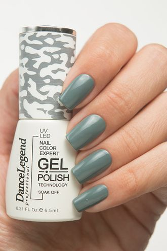 Military Gel LE137 - March With Me