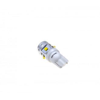 Светодиодные лампы Optima Premium W5W MINI CREE_XBD CAN 30W 12-24V 5100К 30W