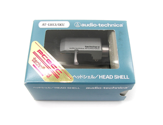 Audio-Technica AT-LH13