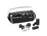 Электробигуди BABYLISS PRO THERMO-CERAMIC ROLLERS SET.