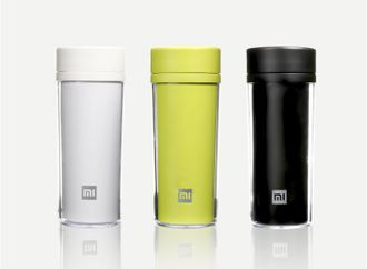 Mi Travel cup