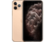 Apple iPhone 11 Pro Max 64Gb Gold (Золотой) EU