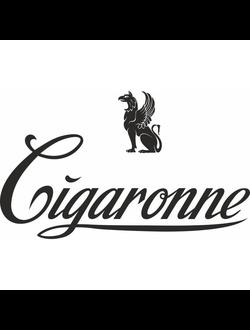 Купить сигареты peppell табак для самокруток опт спб