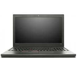 LENOVO THINKPAD T550 БУ