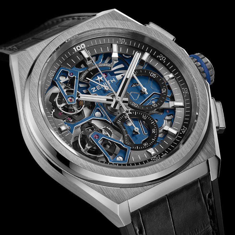 Zenith продать часы кляйн кельвин стоимость часов