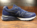 NEW BALANCE 990 REFLECTIVE NLE4 LIMITED EDITION (USA)