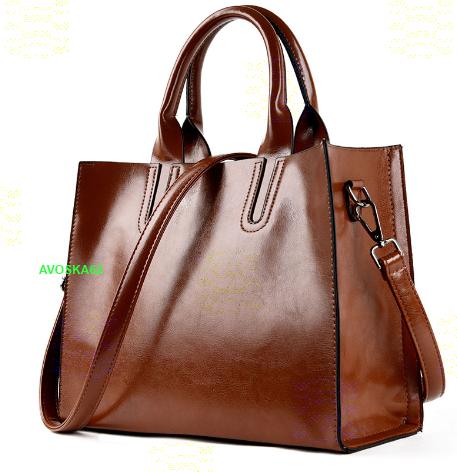Красивые женские сумки среднего размера недорого. Где  Здесь e6ad87af52c57