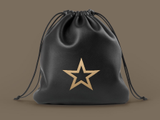 leather-pouch_cover.jpg