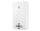 Electrolux GWH 10 Hight Performance Eco