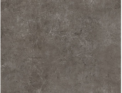 Drift Grey 60x60 mat