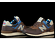 New Balance 576 RBB THE FIGHTER (England)