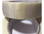 Adhesive tape reinforced with fibreglass 30 мм.