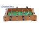 "Настольный футбол ""Small"" FootballStandart"