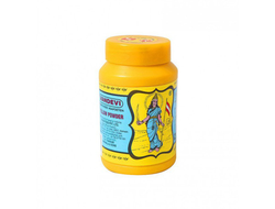Асафетида (Yellow powder) Vandevi 50гр