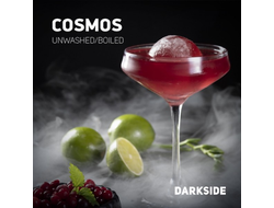 Табак DarkSide Cosmos Космос Core 100 гр