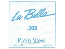 La Bella PS009