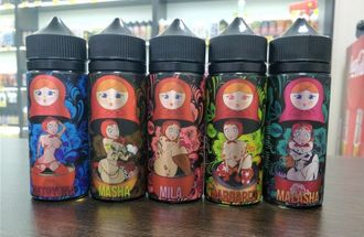 zhidkost-matryoshka-120ml