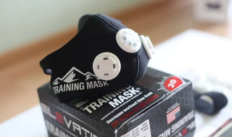elevation-training-mask-2-0
